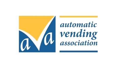 automatic vending association